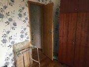 Квартира в Снегирях - Фото 3