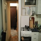 Продается однокомнатная квартира в г. Пущино - Фото 2