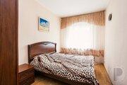Дом на Пушкина возле ЖК Параллели - Фото 4