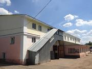 Производственно-складское помещение 5000 кв.м. - Фото 2