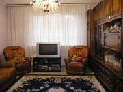 Продаю 2 кв. м. Тропарево, ул. Академика Бакулева, дом 6 - Фото 1