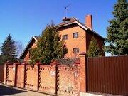 Продажа дома, Палицы, Одинцовский район - Фото 4