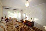 Продам 2-комн. кв. 46.4 кв.м. Тюмень, Одесская - Фото 1
