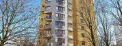11 987 535 руб., Продажа квартиры, Купить квартиру Рига, Латвия по недорогой цене, ID объекта - 313137925 - Фото 1