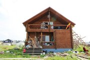 Продажа дома, Дятлицы, Ломоносовский район - Фото 1