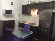 Продается квартира-студия в Павлино,67 - Фото 3