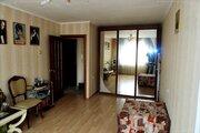 Продается 1 к. кв. в г. Раменское, ул. Коммунистическая, д. 3а - Фото 4