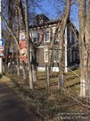 Дом Сергиево-Посадский р-н, Сергиев Посад - Фото 2