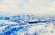 Квартира, Мурманск, Орликовой - Фото 2