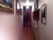 Дом 142 кв.м, Участок 9 сот. , Горьковское ш, 38 км. от МКАД. - Фото 5