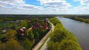 Продажа участка, Бронницы, Бояркино - Фото 1