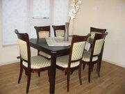 385 000 €, Продажа квартиры, Купить квартиру Рига, Латвия по недорогой цене, ID объекта - 313137873 - Фото 2