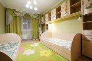 2х комнатная квартира ЖК грандкаскад2 - Фото 4