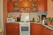 2-комн квартира в спальном районе - Фото 5
