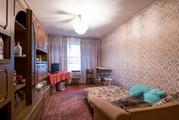 Продается квартира, Балашиха, 66м2 - Фото 1
