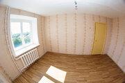 Продам квартиру рядом с чгу по улице Красина Чебоксары