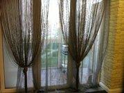 ЖК Гранд Парк 3-к квартира с Дизайнерским ремонтом - Фото 3