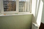 3-комн. квартира 62,4 кв. м. в кирпичном доме (ост. «Доватора»). Торг. - Фото 5