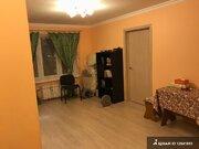 Сдается 3-х комн.квартира г.Москва ул. Коненкова 8