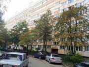 2кв с отличным ремонтом у Кронштадтской площади - Фото 1