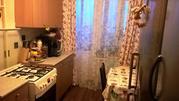 Продается 1 комн. квартира ул. Богданова, д. 14 - Фото 4