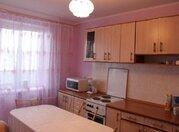 1 комнатная квартира в новом доме с ремонтом ул. Газовиков - Фото 1