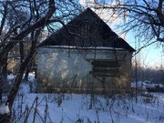 Продается дом (старострой) по адресу с. Завальное, ул. Бубнова 14 - Фото 2