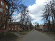 Хорошая 3х комн. квартира в г. Наро-Фоминск. 55 кв.м. - Фото 1