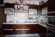 Большая евродвушка в Кузьминках - Фото 2