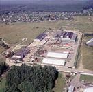 Продается производственно-складской комплекс, Продажа производственных помещений Пасынково, Калининский район, ID объекта - 900043209 - Фото 9