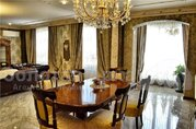 Продажа квартиры, Краснодар, Ул.Абрикосовая улица - Фото 4