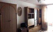 Срочно продается 1-комн. квартира в р-не Олимпии - Фото 2