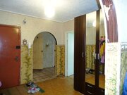 Отличная 3х комнатная квартира в Гатчинском р-не Лампово - Фото 1