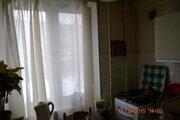 2х комнатная в Красково - Фото 2