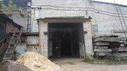 Сдам, индустриальная недвижимость, 470,0 кв.м, Канавинский р-н, .