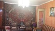 Продажа квартиры в Селятино