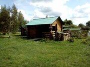 "Дача СНТ ""Север"" д. Ногово Клинский район - Фото 4"