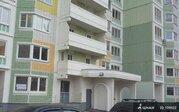 Продажа квартиры в Долгопрудном, мкр.Центральный - Фото 3