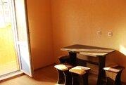 Однокомнатная полногабаритная квартира, с ремонтом и видом на море. - Фото 5