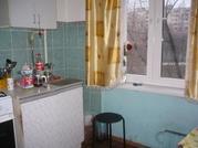 3ккв м. Анино, Пражская - Фото 2