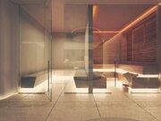 Продажа квартиры, Купить квартиру Юрмала, Латвия по недорогой цене, ID объекта - 313154266 - Фото 5