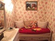 1 комнатная квартира, Федоровская, 1 - Фото 3
