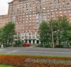 Продажа 4-х комнатной кв. м. Войковская.Б. Академическая д.15 к.1 - Фото 1