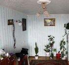 Продам 1к г. Березовский Кемеровская область - Фото 2