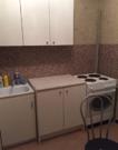 Сдается 1 к квартира в г. Мытищи, Олимпийский проспект, д. 7 к.1 - Фото 2