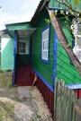 Дом в идеальном месте - Фото 3