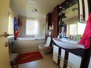 Красивый дом 150 кв.м. в курорте Горячий Ключ - Фото 4