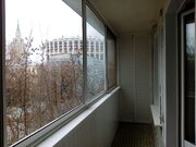 Продаю отличную 2-хкомнатную квартиру на Б.Спасской д.10 - Фото 4