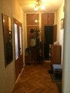 1-к квартира в центре Москвы - Фото 2