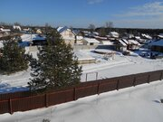 Дом в деревне Бынино - 80 км Горьковское шоссе - Фото 2